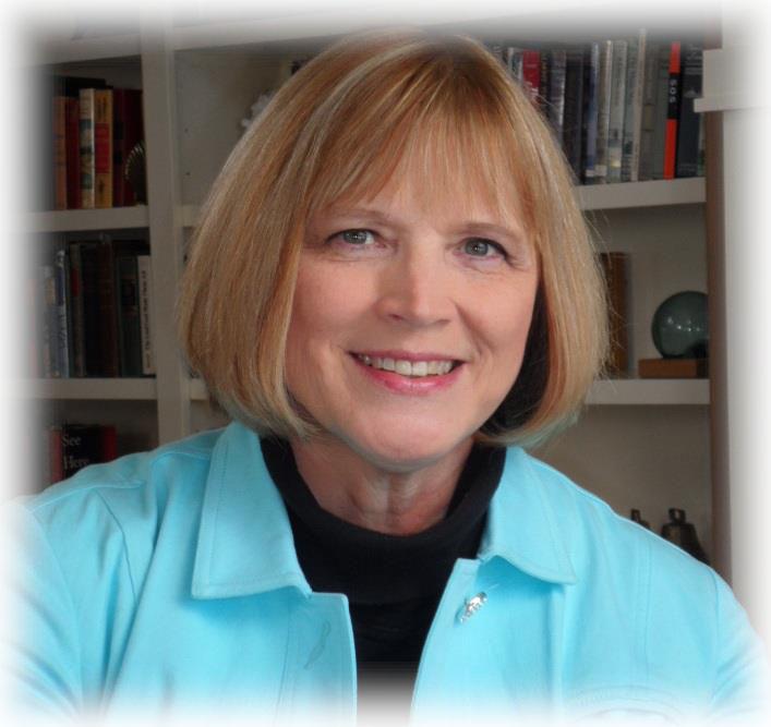 Dr. Cynthia Tobias